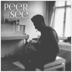 Peer See